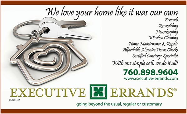 Executive Errands Ad-half Page Absentee Home.jpg